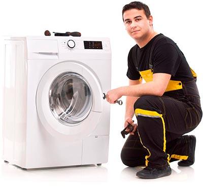 Мастер по ремонту стиральной машины в железнодорожном обслуживание стиральных машин electrolux Фармацевтический проезд